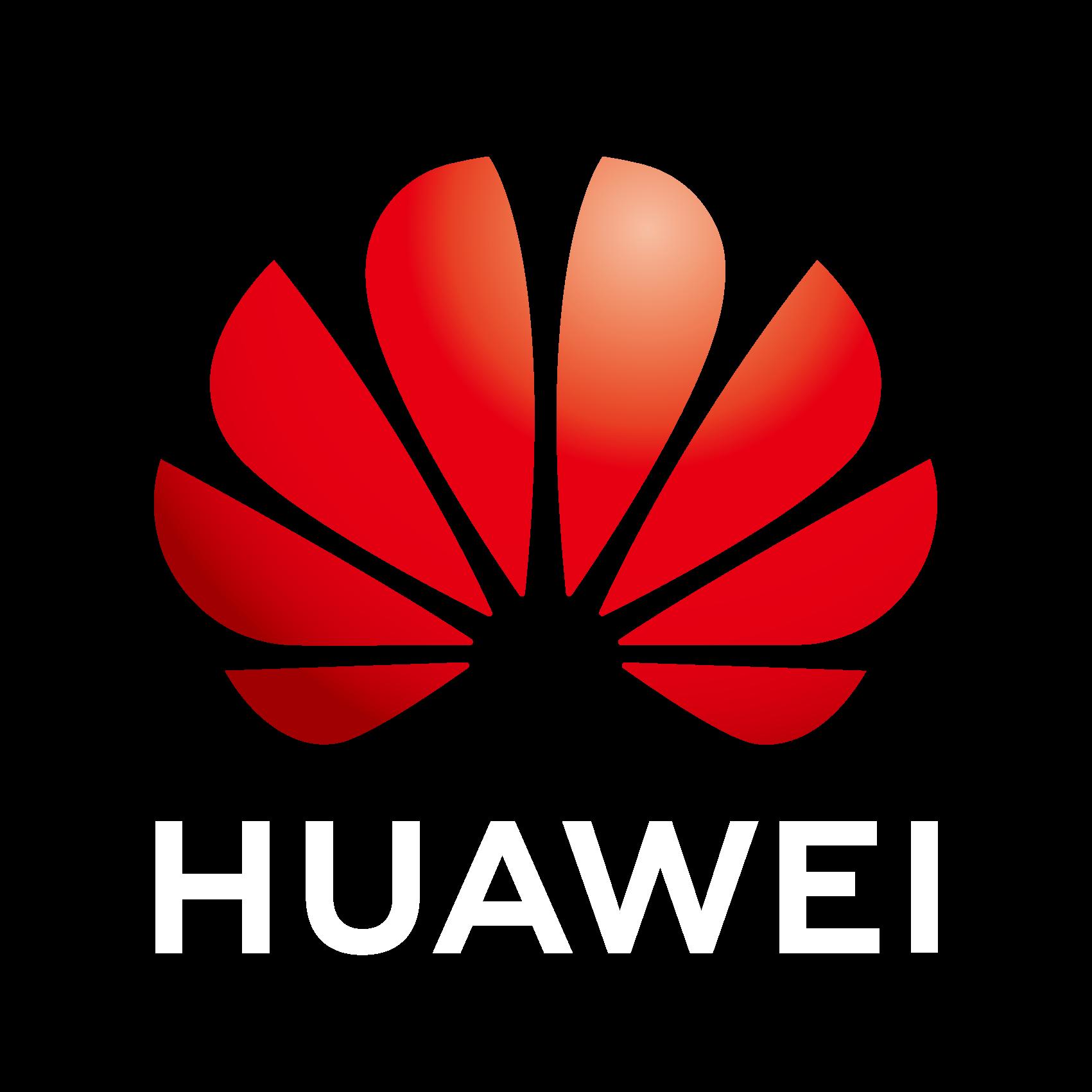 FusionSolar Partnertag 2021 Logo